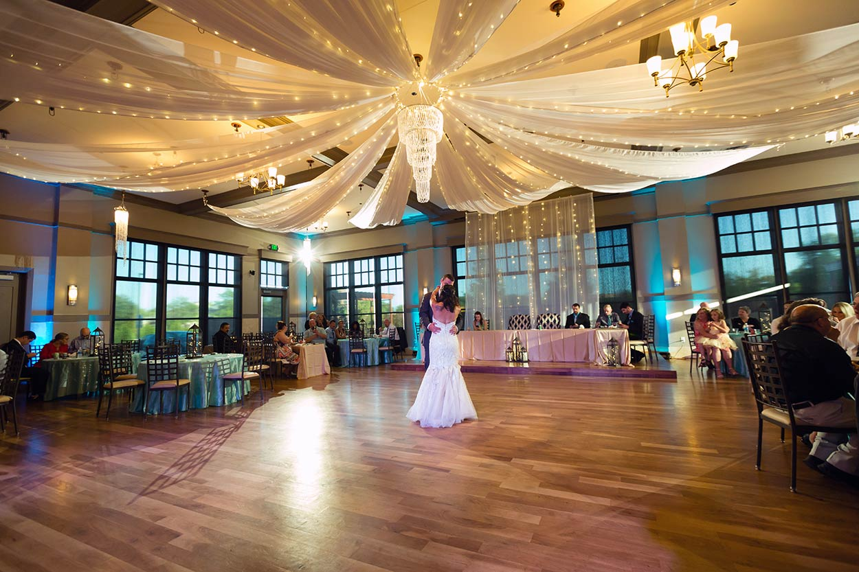 425-Hernandez-Newman-Wedding