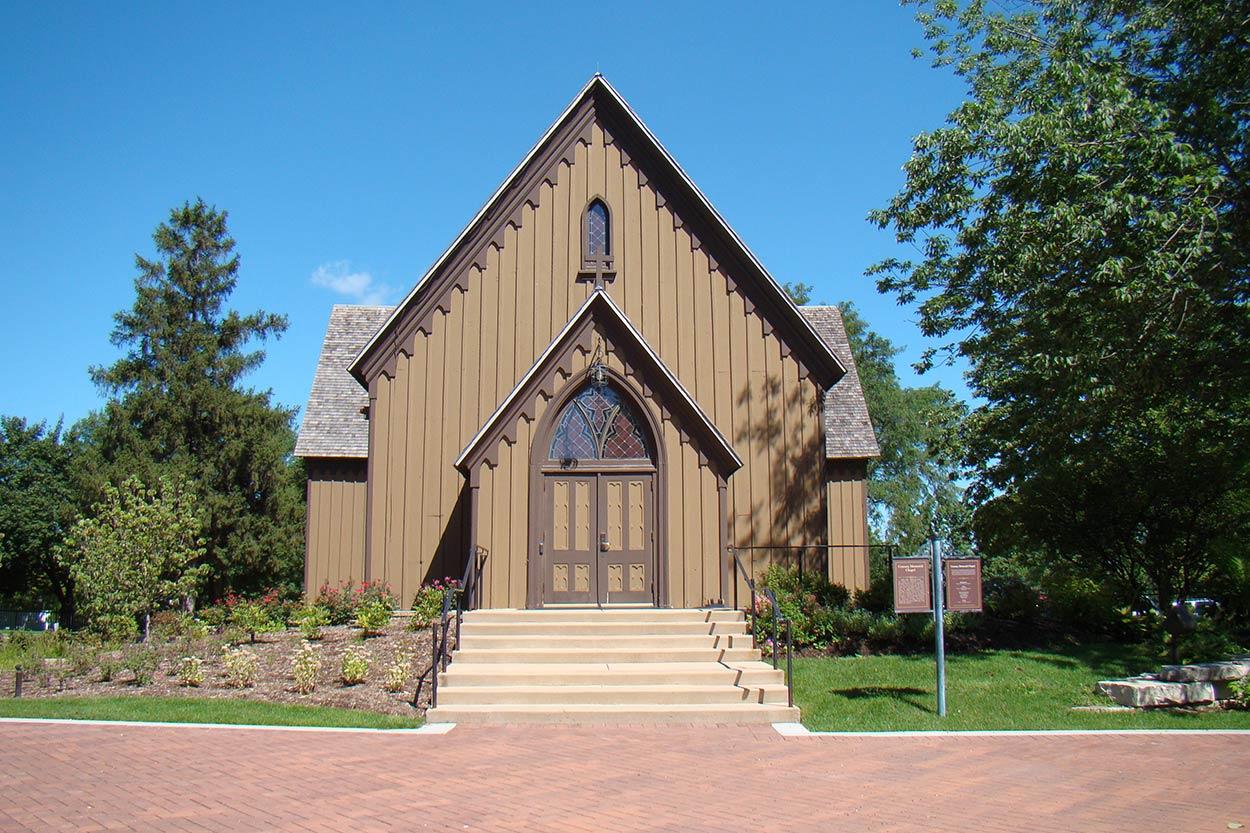 Naper-Settlement-Chapel